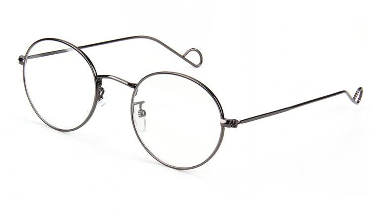 Us Eyeglass Frame Manufacturers : Gold Frame Buffalo Horn Eyeglasses Frames Manufactures ...