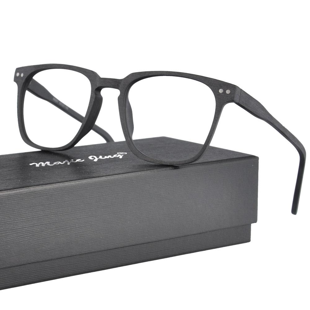 Großhandel brillengestelle holz Kaufen Sie die besten ...