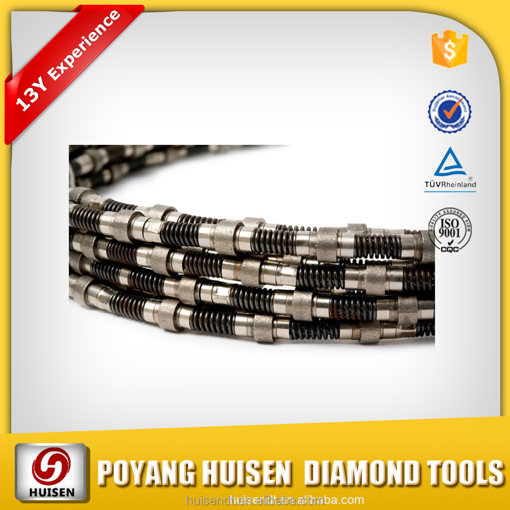 Diamond Wire Saw Parts, Diamond Wire Saw Parts Suppliers and ...