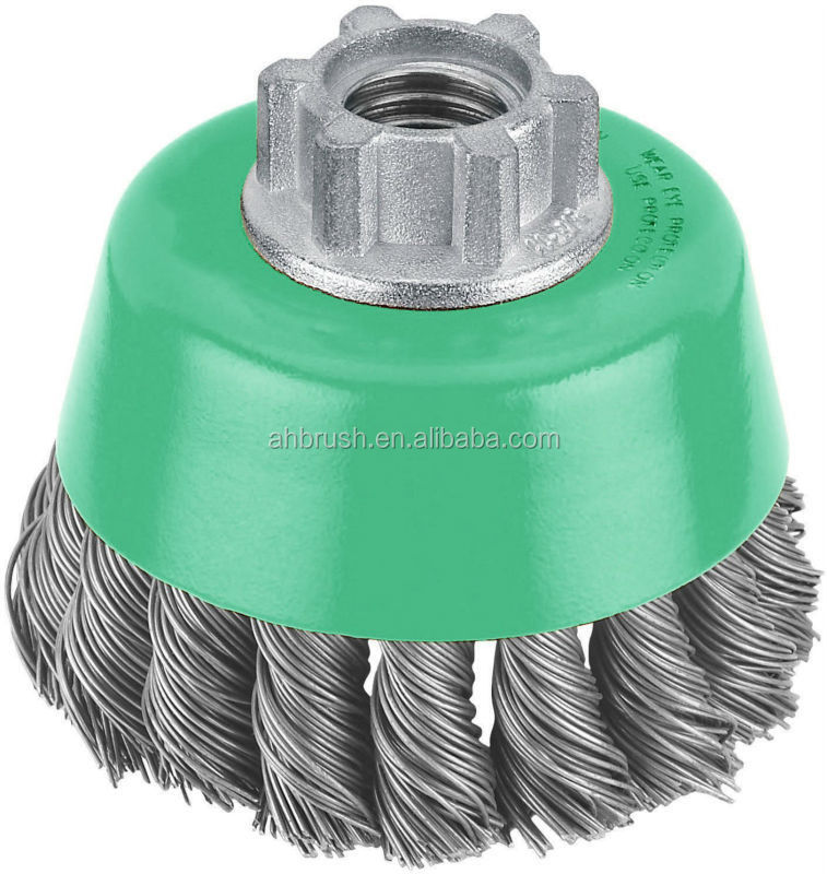 Rotating Steel Brush, Rotating Steel Brush Suppliers and ...