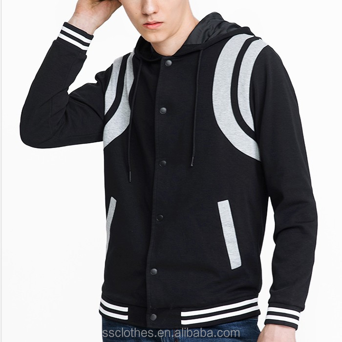 Street Popular Low Price New Cool Boys Stylish Fancy Jackets Buy