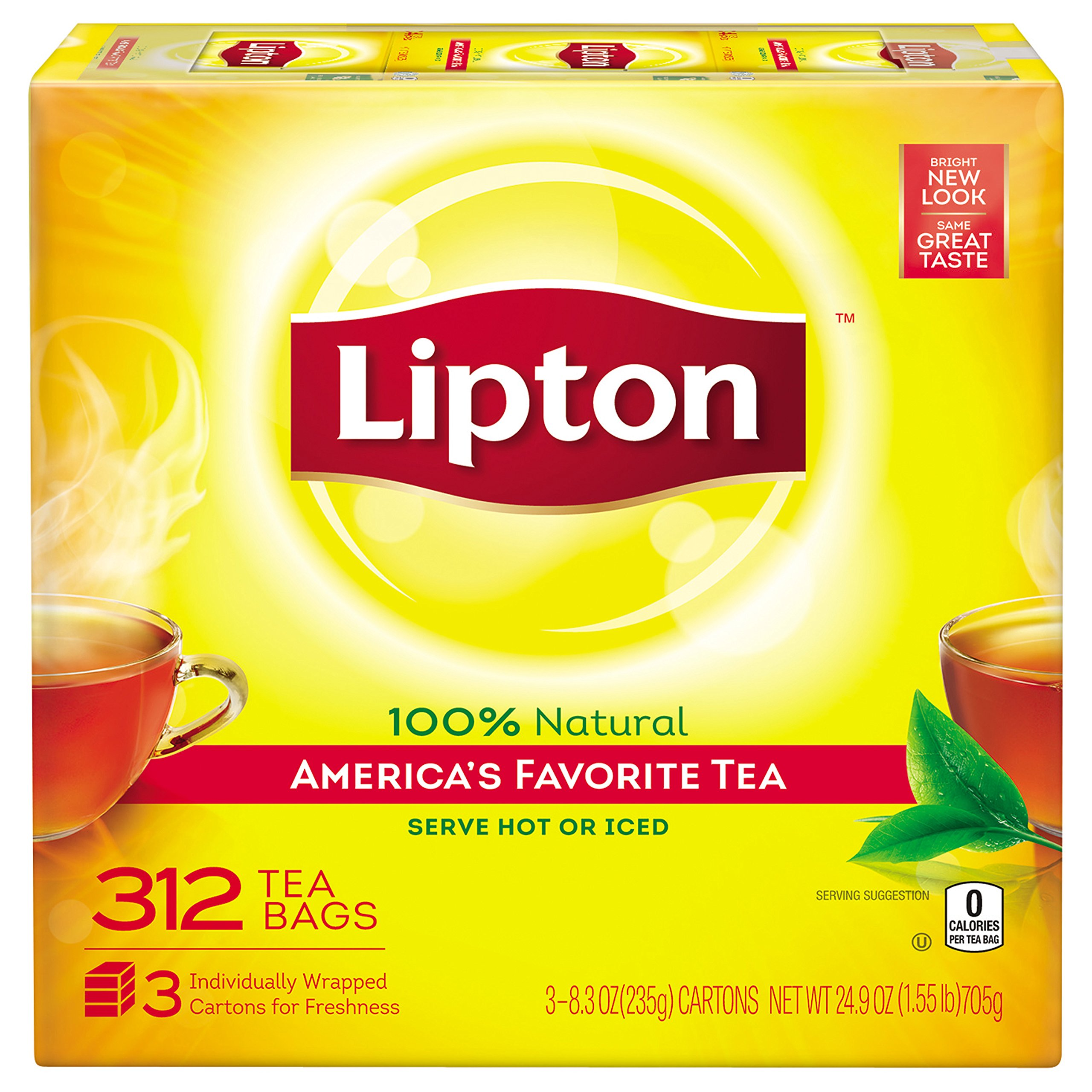 Cheap Lipton Black Label Tea Find Lipton Black Label Tea