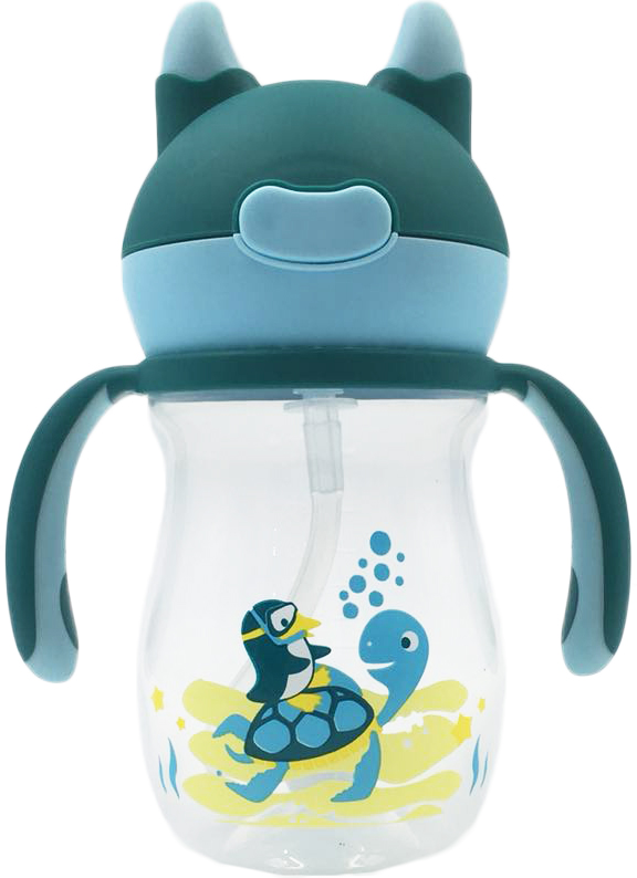 Feeding Baby Misi Baby Feeding Cup Whale Toddlers Hot Insulation Cup Stainless Steel Bpa Free