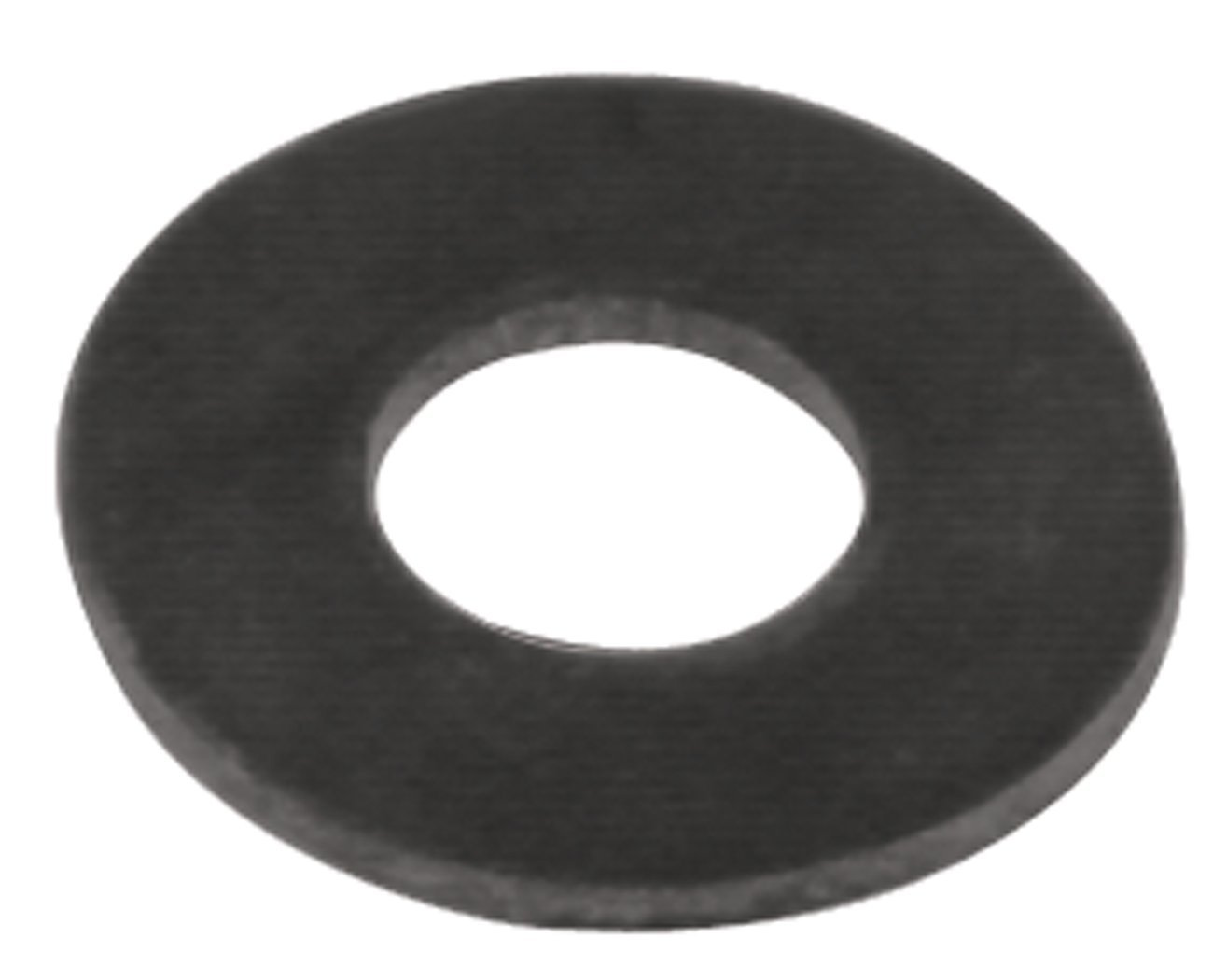 The Hillman Group The Hillman Group 3813 5/16 In. x 3/4 In. x 1/16 In. Rubber Washer (50-Pack)