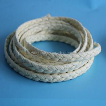 Three Strands Of Braid Furniture Rattan Paper Handicraft Paper Twisted Rope  Wholesale Braided Rope