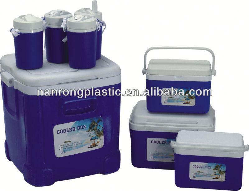Mini Kühlschrank Für Medikamente : Finden sie hohe qualität mini kühlschrank für medikamente