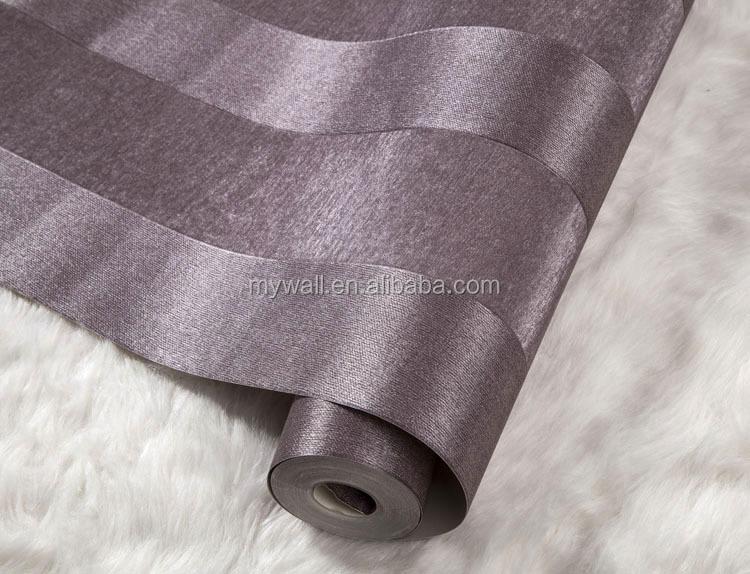 Zelfklevend Vinyl Behang : Geen lijm zelfklevend vinyl behang wasbaar buy pvc behang