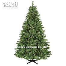 High Quality Artificial Christmas Tree For Sale