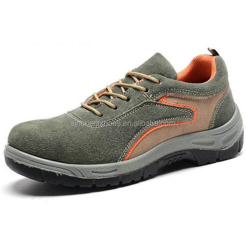 stylish liberty industrial sport safety shoes rh538 buy