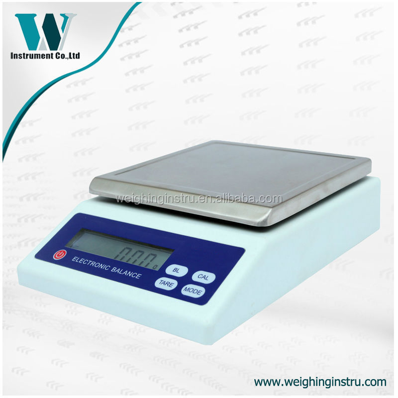 3000g 0 01g Digi Weigh Retail Scientific Scale - Buy Digi Weigh Scale,0 01g  Digi Weigh Retail Scale,3000g Digi Weigh Scientific Scale Product on