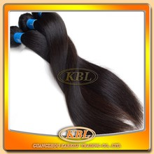 Single Drawn synthetic hair real or fake,crochet hair extension companies