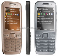 Nokia E52 Smartphones (New Mobile Phones, 14-Day Mobile Phones & Used Used Mobile Phones)