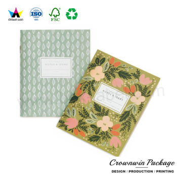 Design Free Sample School Notebook Paper Price  Buy School Notebook