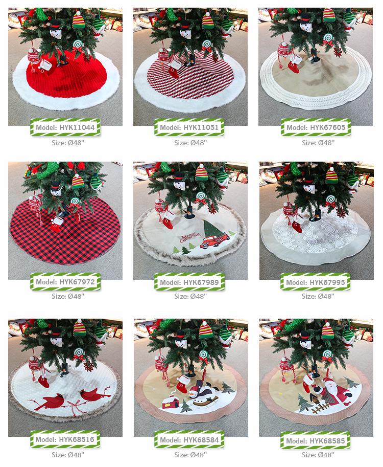 _02png - German Christmas Decorations Wholesale