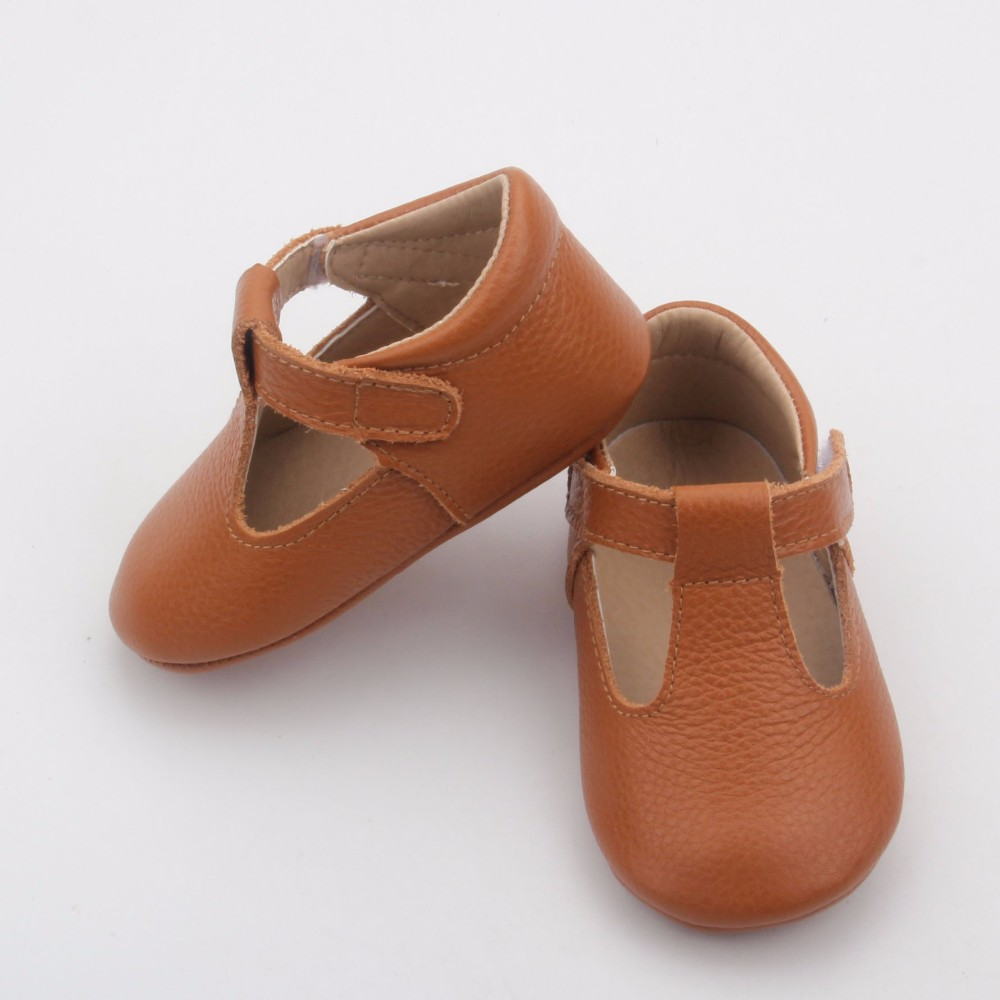 wholesale T- Bar for baby shoes china shoe websites in Guangdong