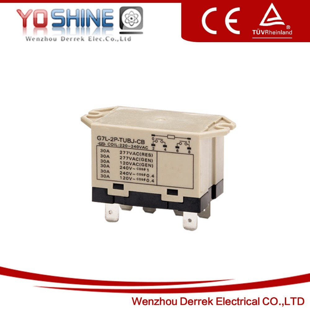Jqxf Relay Jqxf Relay Suppliers And Manufacturers At - Goodsky spdt relay datasheet