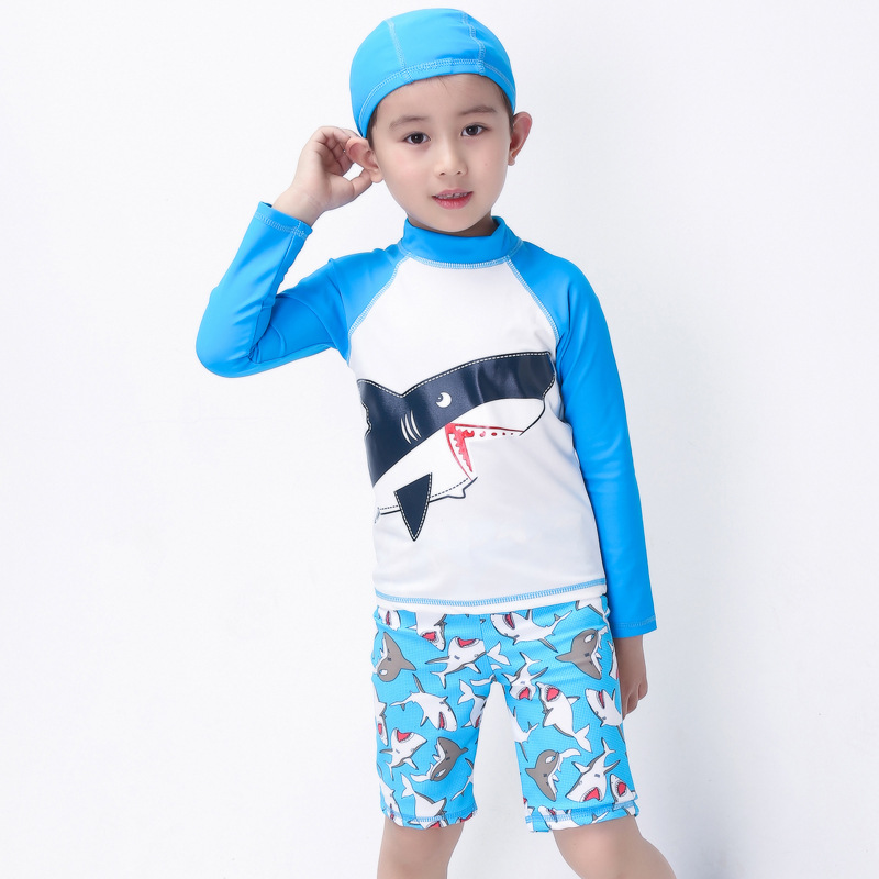 335e4e613 Boy's Red Swimwear, Boy's Red Swimwear Suppliers and Manufacturers at  Alibaba.com