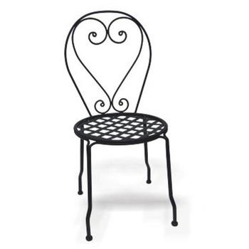 wrought iron chairs cast iron table buy antique wrought iron