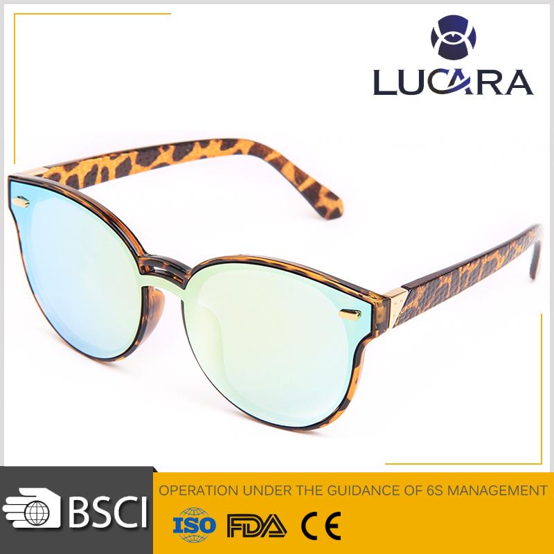 Venta al por mayor lentes grandes de sol-Compre online los mejores ...