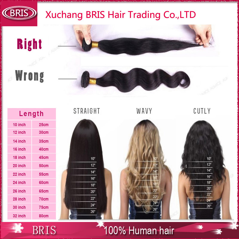 China Supplier No Process Skin Weft Human Hair Weave Purple Remy