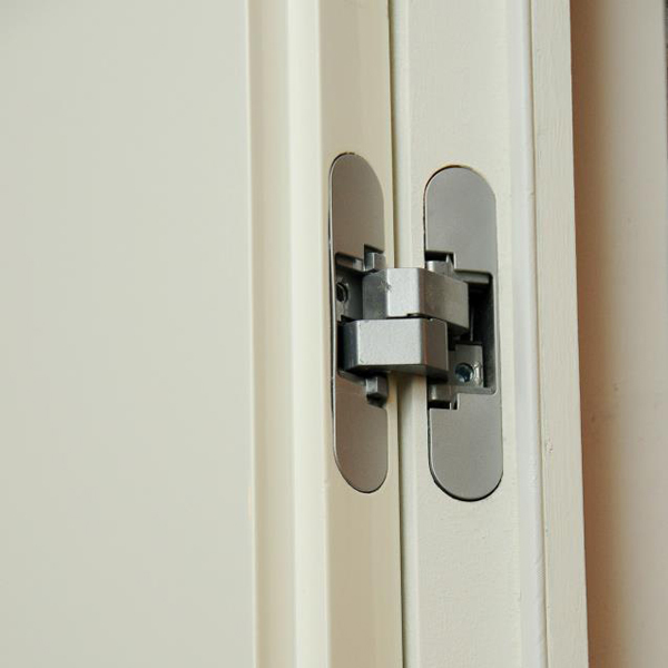 Hafele Doors & ... Divine Home Interior Design Ideas With ...