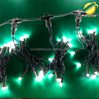 Low Voltage Christmas Lights.Icicle Christmas Curtain Lights 306 Led Safe Low Voltage Waterfall Window Lights Fairy String Lights For Wedding Buy Led String Fairy Curtain Lights