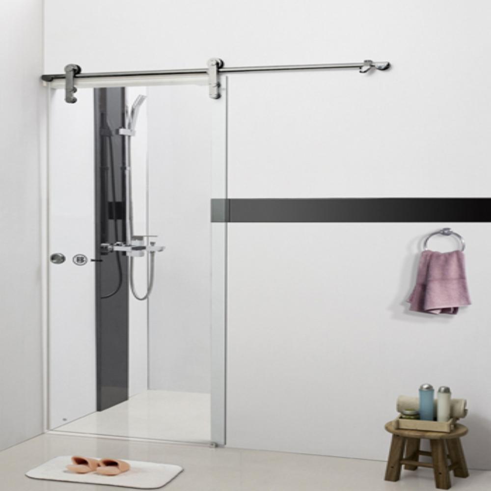 Lovely Shower Cubicle Parts Photos Bathtub For Bathroom