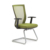Modern Style ergonomic design swivel gas lift adjustable height chairs