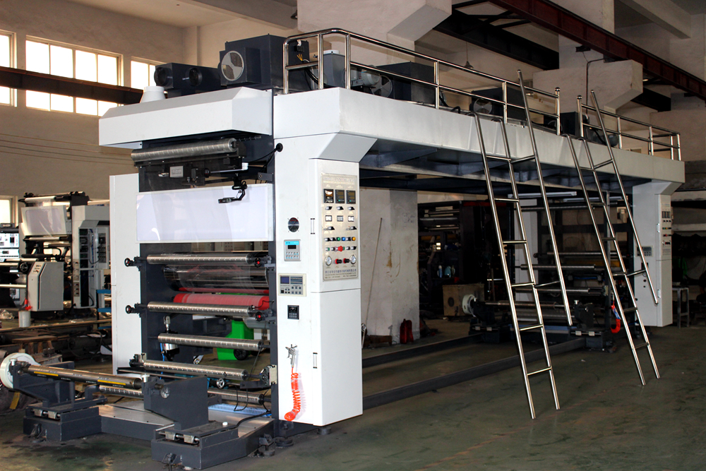 ISO9001 CE siêu chất lượng sử dụng máy cán