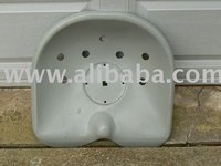 TRACTOR PARTS, JOHN DEERE, MASSEY FERGUSON, FARMALL, FORDSON, NEW HOLLAND, ANTIQUE TRACTOR PARTS