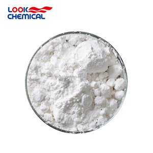 Lithium aluminium hydride CAS16853-85-3 with factory price and gold quality