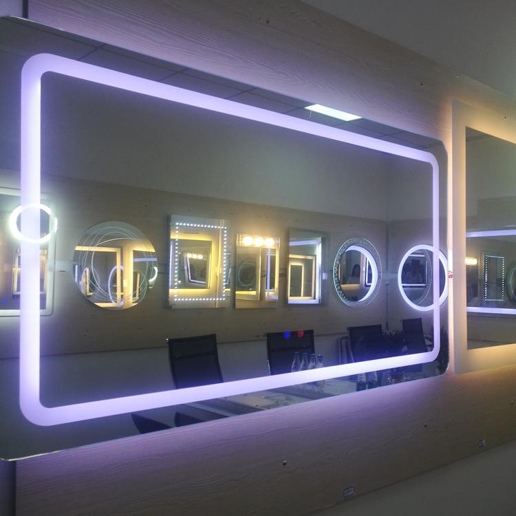 Venta al por mayor espejos para cuarto de baño precios ...