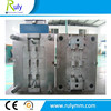 Plastic Mould Injection, Plastic Injection Mould Making/Manufacturer
