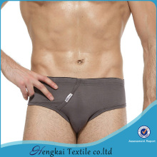 Sexy cotton underwear for men costumes