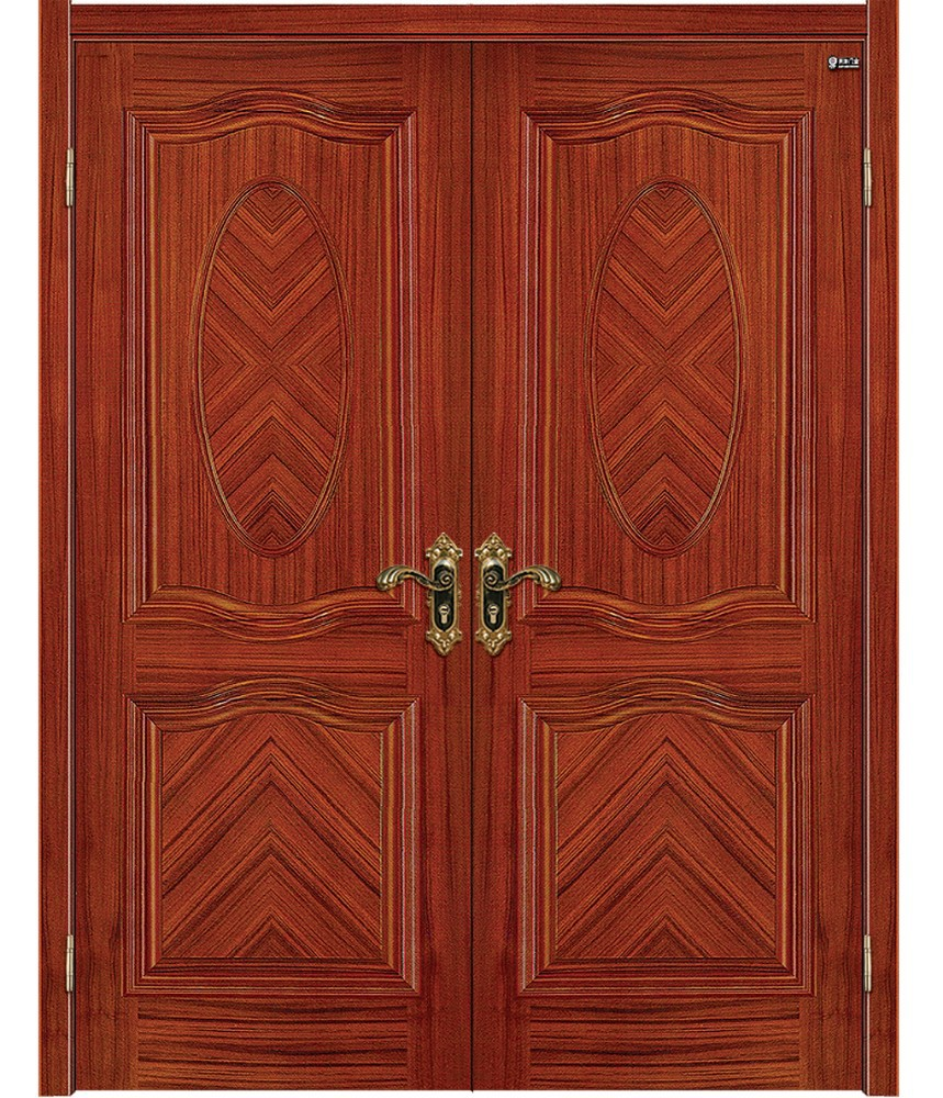 interior swinging shutter doors interior swinging shutter doors suppliers and at alibabacom