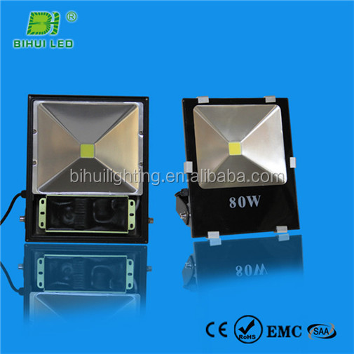 CE/RoHS/UL led 200 w flood light dramatically reduce your power bill by 50%
