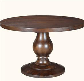 indian ethnic tables, indian ethnic tables suppliers and