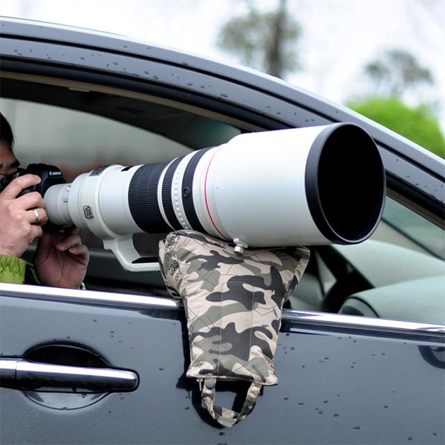 Zitzak Van Cars.Fotosessie Video Zitzak Birdwatching Safari Camera Ondersteuning Zitzak Buy Video Zitzak Fotografie Zitzak Dv Zitzak Product On Alibaba Com