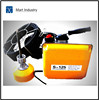 Hot sales of household Pipe drain cleaner sewer drain cleaning tools