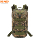 Tactical Backpack China Manufacturers Custom Waterproof Military Backpack camping bag