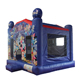 Mickey minnie Mouse paypal wholesalers party rental Inflatable moonwalk Bouncer Jumping Bounce House Bouncy Castle for sale
