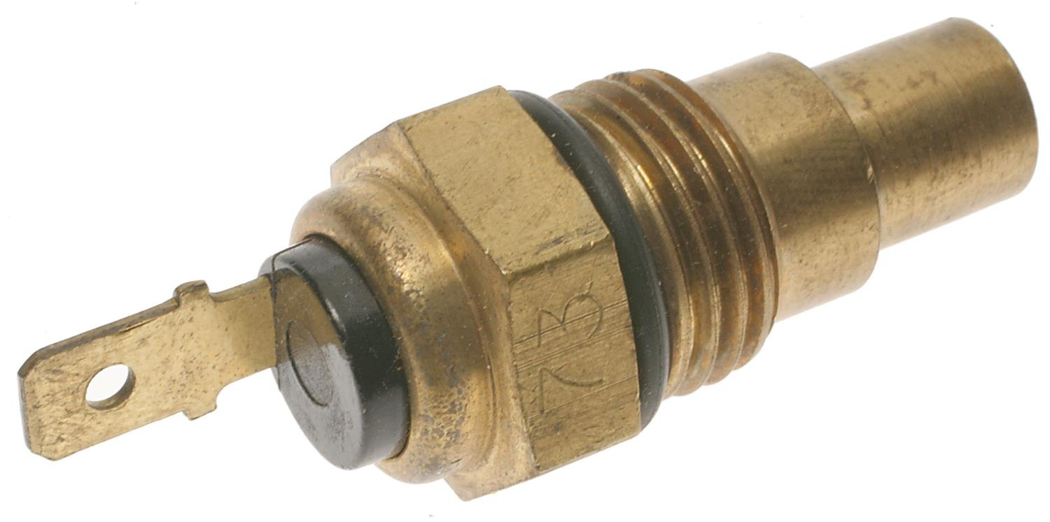 Cheap Coolant Temperature Sensor Find Brown Engine Get Quotations Acdelco 213 2575 Professional