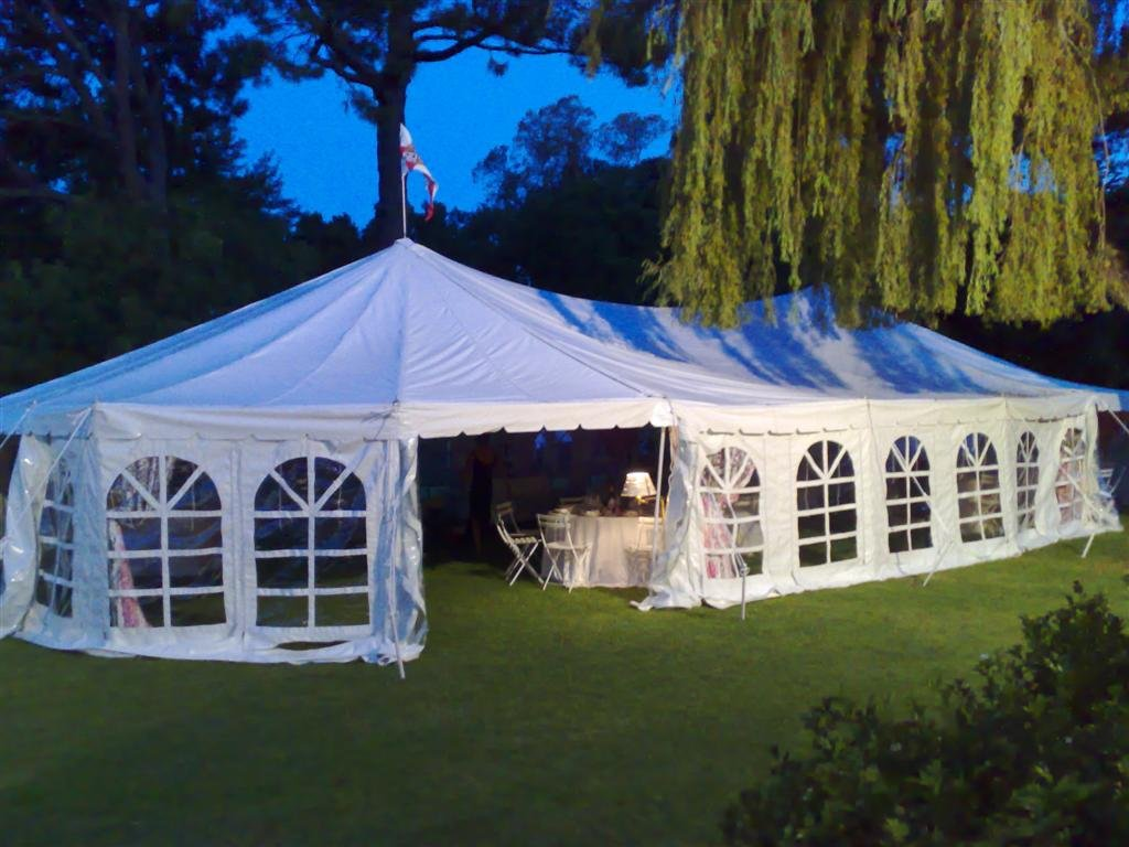 & Marquee Tents - Buy Marquee Tent Product on Alibaba.com