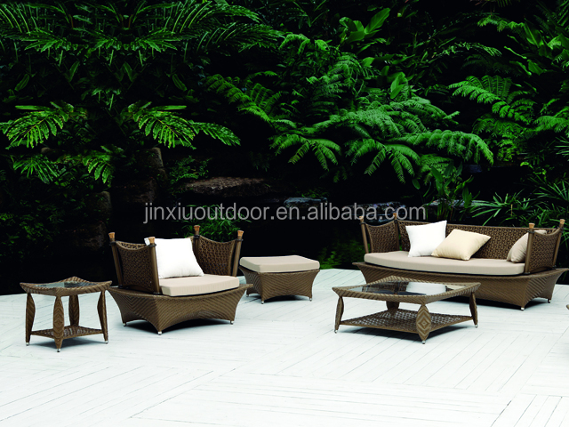 Lowes Outdoor Furniture 83