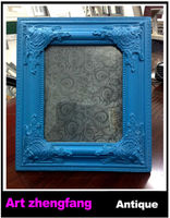 Top selling new online pictures photo frame