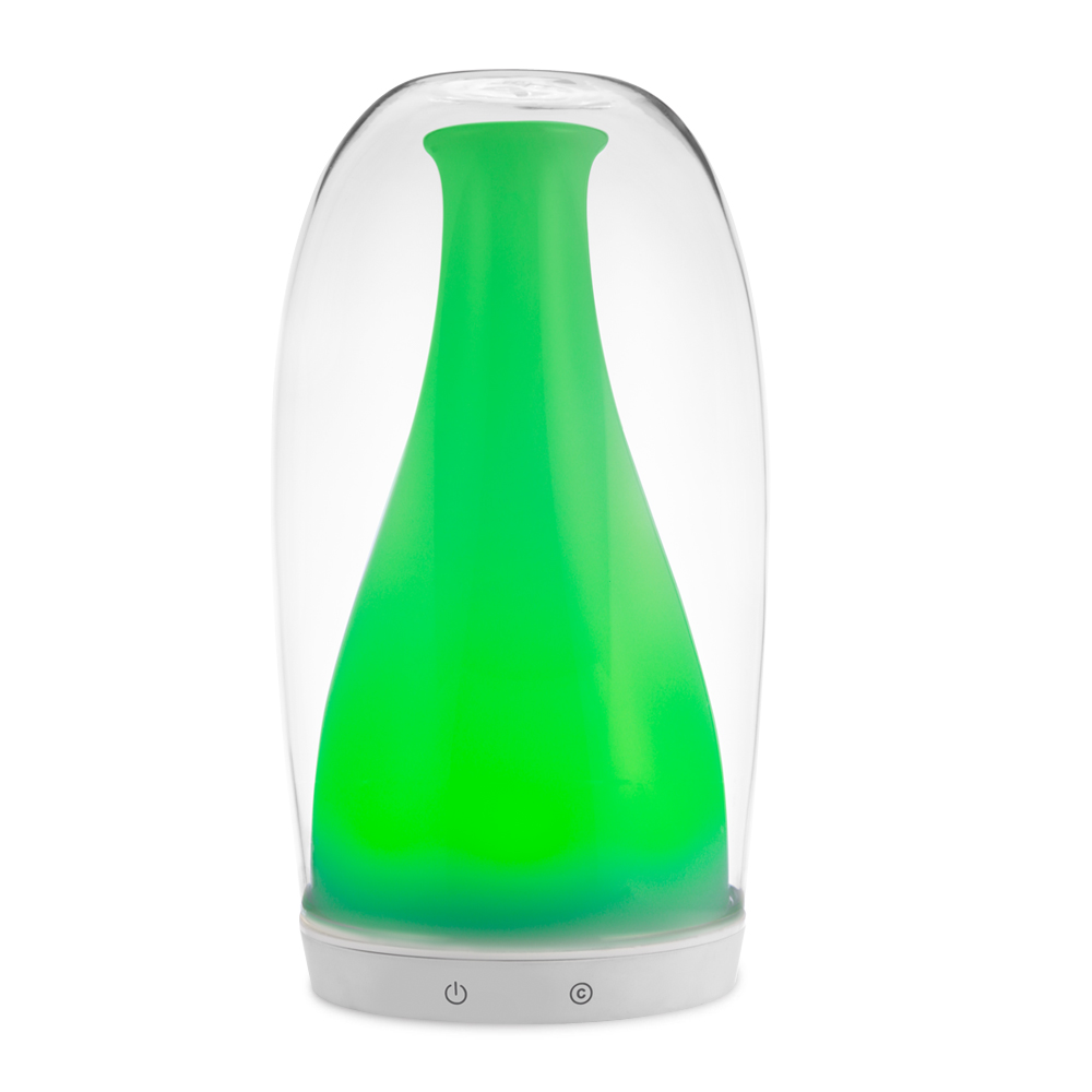 Shenzhen Cordless Carrefour Products Table Lamp