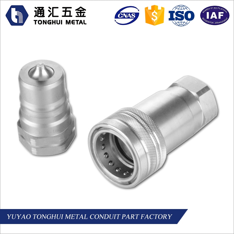 high flow pressure washer hose stainless steel quick connect water fittings
