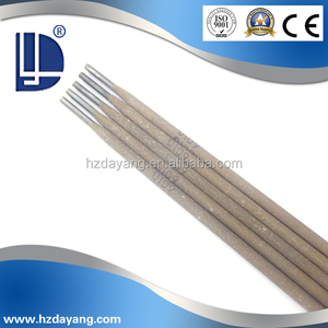 vacuum electrode/ Exported to German best arc welding rods aws e6010 7018 6011 6013 7024