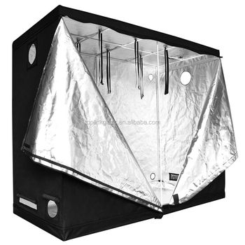 herb growing kit/indoor hydroponic grow tent kits/hydroponic 600d mylar greenhouse grow Drying  sc 1 st  Alibaba & Herb Growing Kit/indoor Hydroponic Grow Tent Kits/hydroponic 600d ...