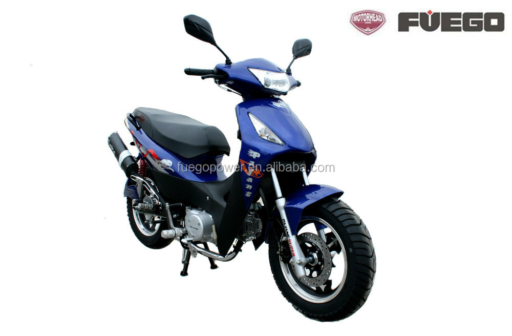 2015 new chinese cheap 110cc motorcycles Chinese motorcycle brands ,125cc cub motorcycle ,scooter cub motorcycle